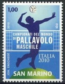 San Marino , michel 2438 , xx