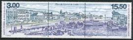 St.Pierre, michel 785/86, xx