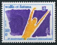 Wallis & F., michel 604, xx
