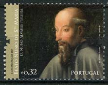 Portugal, michel 3396, xx