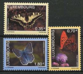 Luxemburg, michel 1684/86, xx