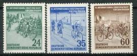 DDR, michel 355/57, xx