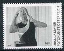 Oostenrijk, michel 3167, xx