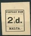 Malta , michel porto 4, x