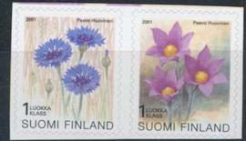 Finland, michel 1575/76, xx