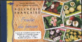 Polynesie, michel MH 788/99, xx