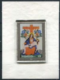 Oostenrijk, michel 3274, xx