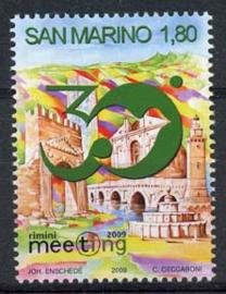San Marino, michel 2405, xx