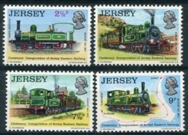 Jersey, michel 85/88, xx