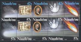 Niuafo'ou, michel 65/74, xx