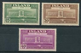 IJsland, michel 200/02, xx