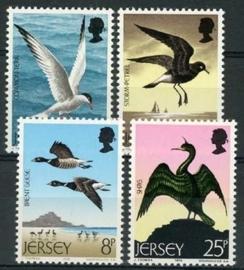Jersey, michel 123/26, xx