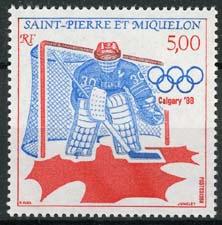 St.Pierre, michel 557, xx
