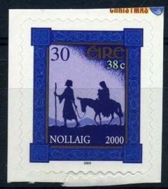 Ierland, michel 1290, xx