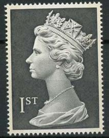 Engeland, michel 1787, xx