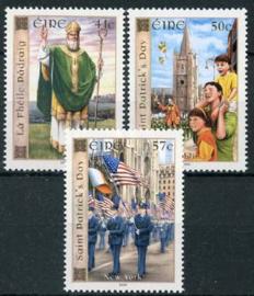 Ierland, michel 1488/90, xx