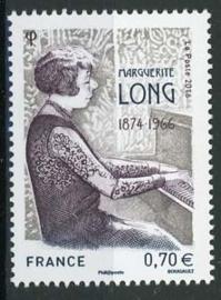 Frankrijk, michel 6392, xx