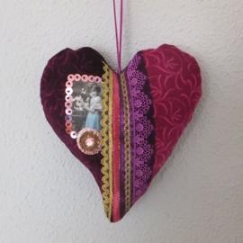 Victorian hart 12