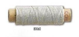 Licht touw 50 mtr. Ø 0,25mm (8280060)