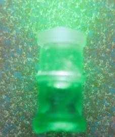 LED Scheepslamp MEDIUM (D)