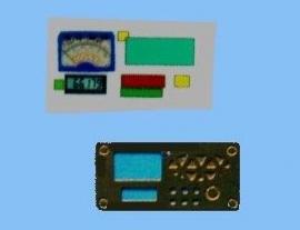 Communicatie apparatuur 800 407