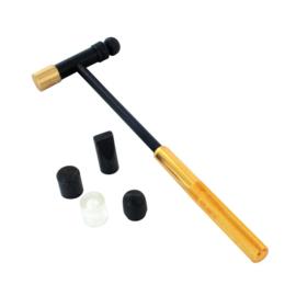Multi Hobby Hamer set - 110gram(ATI-7075/03)