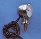 Schijnwerper ø9x13mm (5064/09)