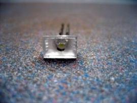 LED Dekstraler - ALTG-13