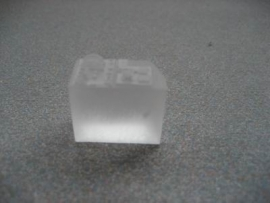 LED Console 2 stuks - (LTG-20)