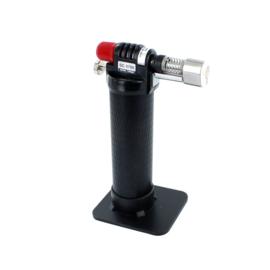 Gas Brander - Max 1300° - (SC0790)