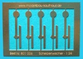 Ruitenwisser Type E 801 015