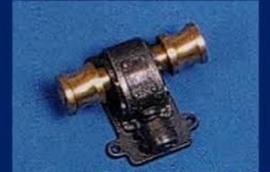 ANKERLIER  15 x 20mm  (5823/11)