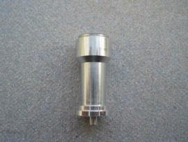 Functioneel kompas Ø 13 mm, incl. staander - AE5640-01