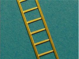 Ladder (1:100) 800 002