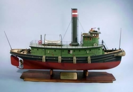 Brooklyn Tug Kit  D-1238