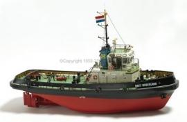 Smit Nederland 1:33 (BIL-510528)