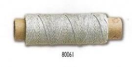 Licht touw 30 mtr. Ø 0,50mm (8280061)