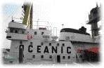 OCEANIC  020 115