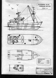Algemeen Plan / Tekeningen