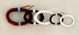 Kabel enkeladerig ZW  010 940