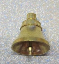 Scheepsbel  AE-5680-14