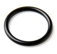 O-Ring ø2X ø5X 1,5 R104-41 (2st.)