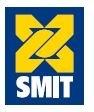 SMIT 02 Sticker 75mm (packed per 2 pieces)