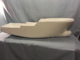 RESCUE TUG 1:40  (lengte 1100mm)
