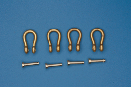Harpsluiting  090 085H-1