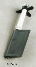 RAB-107-02 * Balansroer