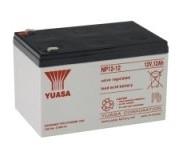 MSF YU 12 - 0,8 (Loodaccu 12v - 0,8 AMP)