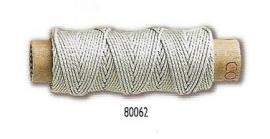 Licht touw 15 mtr. Ø 0,75mm (8280062)