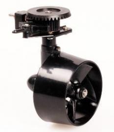 Schottel aandrijving (40mm)  065320