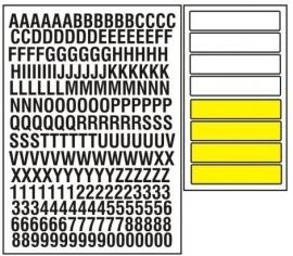 R_Nummerplaten  B-NP10